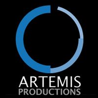 artemis-prod